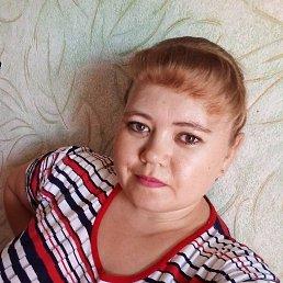 Даша, 29 лет, Красноярск
