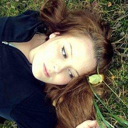 Кристина, Тверь, 30 лет