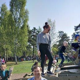 Дмитрий, 51 год, Дедовск