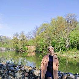 Александра, 41 год, Калининград