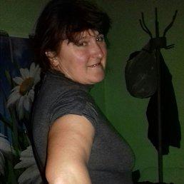 Наташа, 49 лет, Приазовское