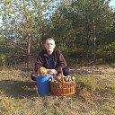 Фото Андрей, Красноармейск, 34 года - добавлено 8 мая 2020