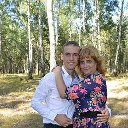 Татьяна, 35 лет, Ульяновск