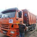 Фото Юрий, Канаш, 55 лет - добавлено 13 августа 2020
