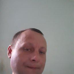 Сергей, 45 лет, Тюмень