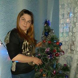 Фото Танюшка, Оренбург, 25 лет - добавлено 1 июня 2020