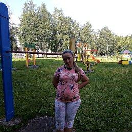 Оля, 30 лет, Анжеро-Судженск