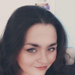Фото Валерия, Кемерово, 29 лет - добавлено 16 мая 2020