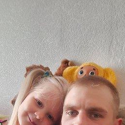 Алексей, Тверь, 28 лет