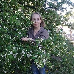 Фото Ольга, Чебоксары, 45 лет - добавлено 12 мая 2020