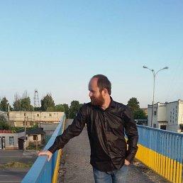 Серёга, 29 лет, Днепропетровск