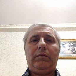 Андрей, 54 года, Владивосток