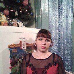 Анна, 36 лет, Барнаул