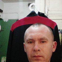 Alekcangr, 37 лет, Чайковский