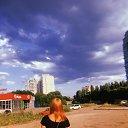 Фото Катя, Воронеж, 18 лет - добавлено 19 июля 2020