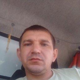 Виктор, 34 года, Пенза