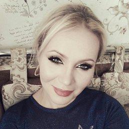 Елена, 38 лет, Сосновый Бор