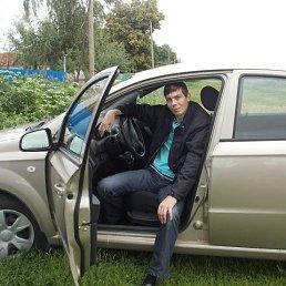 Сергей, Липецк, 40 лет