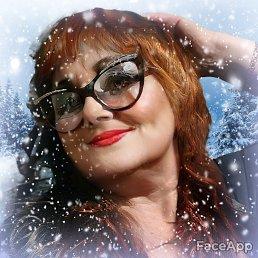 Светлана, 42 года, Донецк