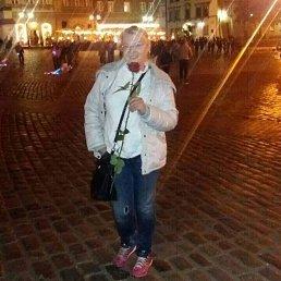 Лена, 49 лет, Сумы