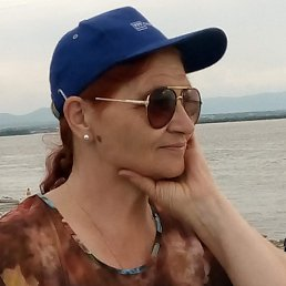 Альбина, 61 год, Туапсе
