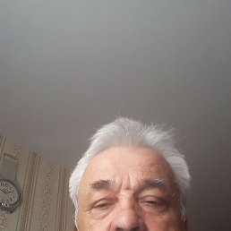Николай, 54 года, Солнечногорск