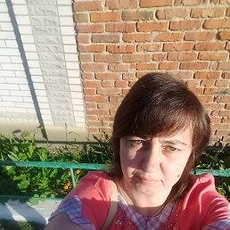 СВЕТЛАНА, 41 год, Гайсин