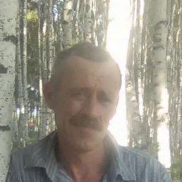 Фото Игорь, Воронеж, 52 года - добавлено 14 июля 2020
