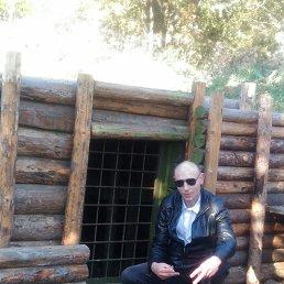 Виктор, 28 лет, Севастополь