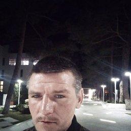 Андрей, 35 лет, Новороссийск