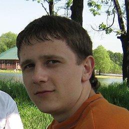 Игорь_, 34 года, Конаково