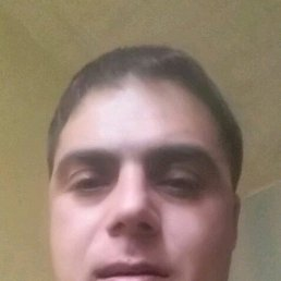 Степан, 19 лет, Пестово
