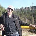 Фото Victor, Екатеринбург, 55 лет - добавлено 30 апреля 2020