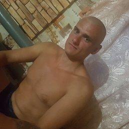 Данил, 38 лет, Омск