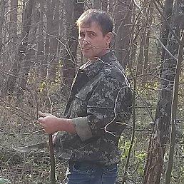Дмитрий, 49 лет, Воронеж