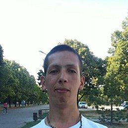 Иван, 29 лет, Запорожье