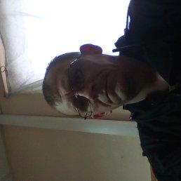 Павел, 38 лет, Петропавловск
