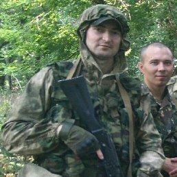 Владислав, 27 лет, Балашиха