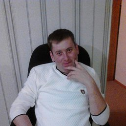 Анатолий, 36 лет, Ефремов