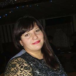 Мария, Волгоград, 29 лет