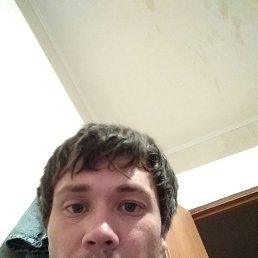 Алексей, Ульяновск, 32 года