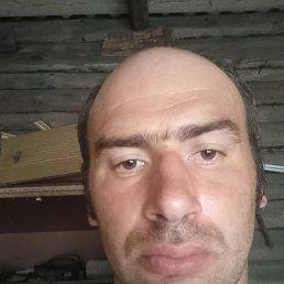 Андрей, 36 лет, Слуцк