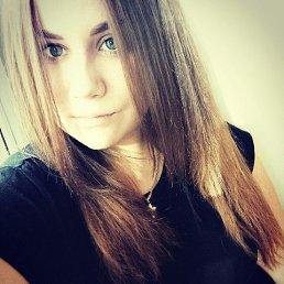 Вилена, 24 года, Пенза