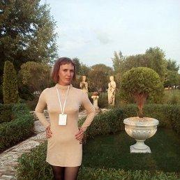Татьяна, Москва, 38 лет