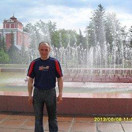 Николай, 40 лет, Славгород