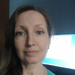 Лилия, 47 лет, Волгоград