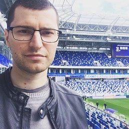 Родион, 28 лет, Калининград