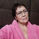 Фото Ирина, Красноярск, 65 лет - добавлено 10 июля 2020