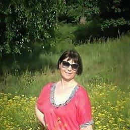 Маргарита, 20 лет, Рязань