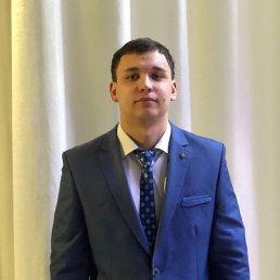 Эдуард, Семикаракорск, 26 лет